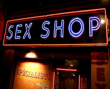 Секс с обрезанцем