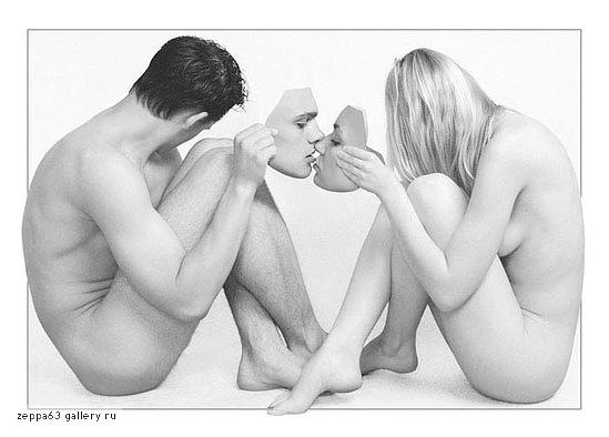 Эротические рассказы EroticTextru