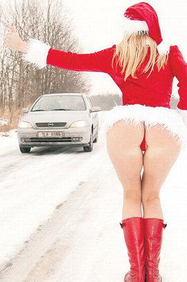 Врот снегурочке на утренники эротический рассказ фото 600-951