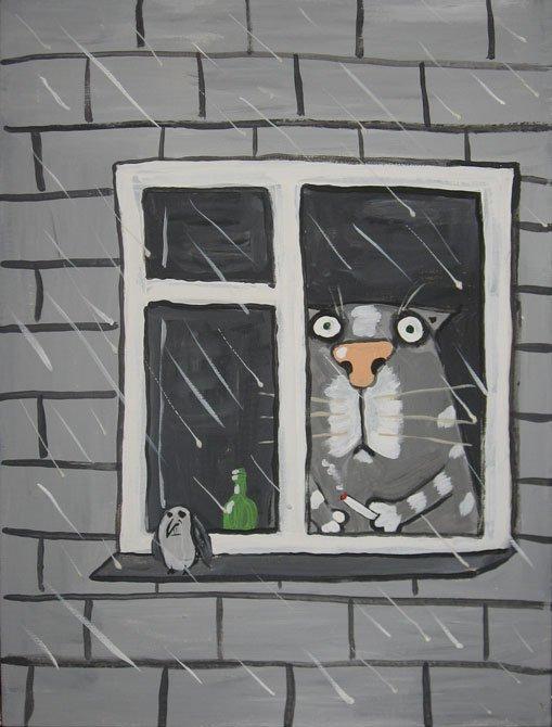 Погода в г гагарин смоленской обл на 10 дней
