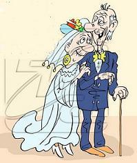 Стих серебряная свадьба
