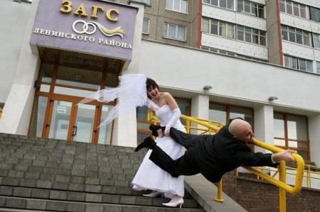 Давай, поженимся!!!