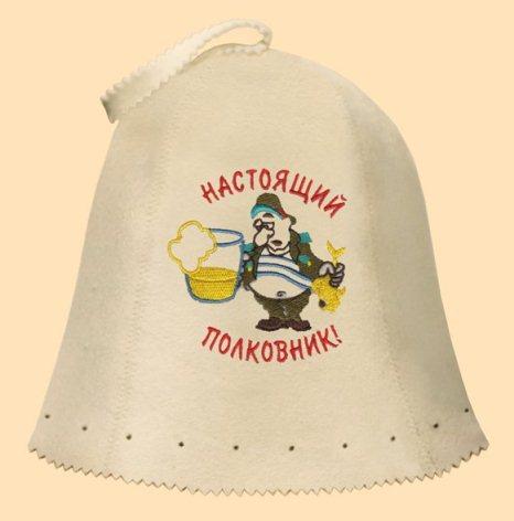 Викторина «Занимательный русский язык» -. Игры, ребусы