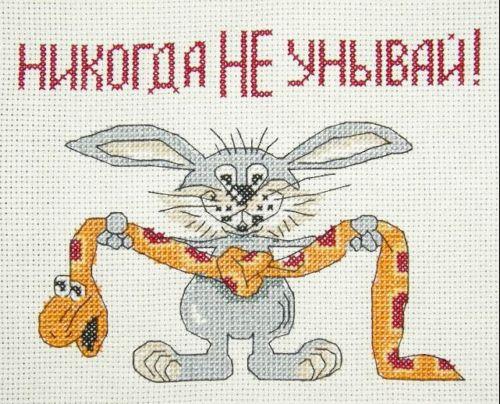 Яценюк ожидает от Рады безотлагательного принятия закона о национальной полиции - Цензор.НЕТ 4390