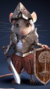 Новогодние советы. Поздравление с годом мыши и крысы.