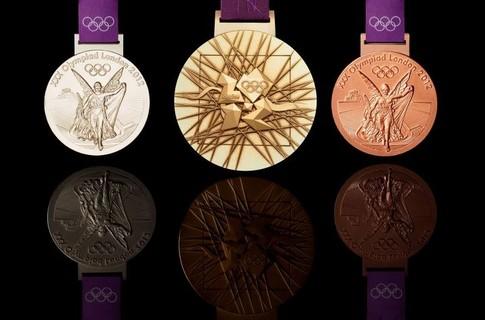 летняя олимпиада википедия