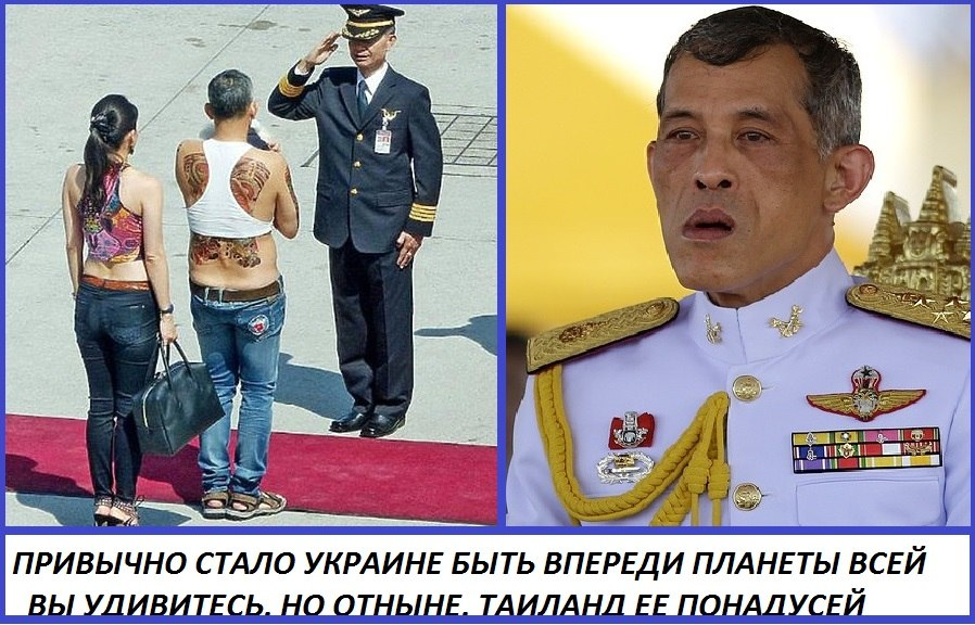 Архив выпусков новостей россия 1