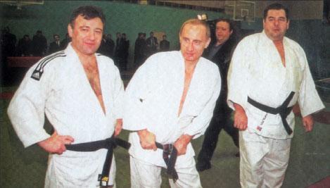 Главным виновником Голодомора была Москва. Кремль был и остается убийцей, - Яценюк - Цензор.НЕТ 380