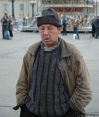 Из-за скачка цен россияне вынуждены экономить на алкоголе, празднуя Новый год, - опрос - Цензор.НЕТ 8324