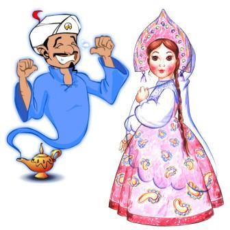 Омар Хайям Рубаи Стихи Мудрости жизни