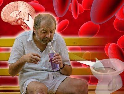 Как вылечить алкоголизм без ведома больного в домашних
