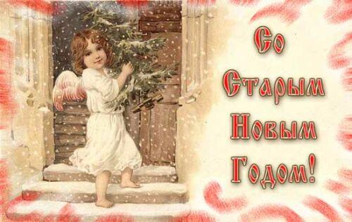 http://www.hohmodrom.ru/upload/91/projimg/56803/hohmodrom_NG%202.jpg