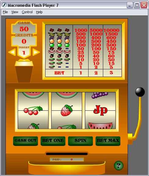 Казино Вулкан Игровые Автоматы Играть Онлайн Ч
